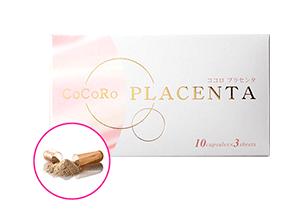 cocoro_placenta