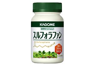 kagome_sulforaphane