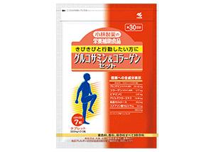 kobayashi_glucosamine