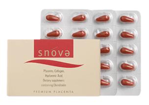 snove_placenta