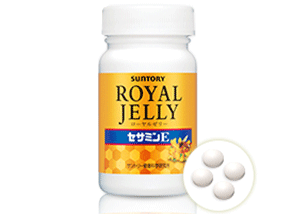 suntory_royaljelly