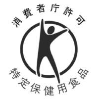 トクホ ロゴ